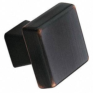 Fine Cabinet Pull Square Oil Rubbed Bronze Download Free Architecture Designs Intelgarnamadebymaigaardcom