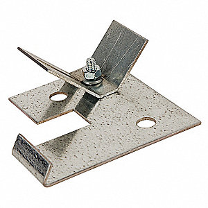 Mounting Bracket,Wall Mount