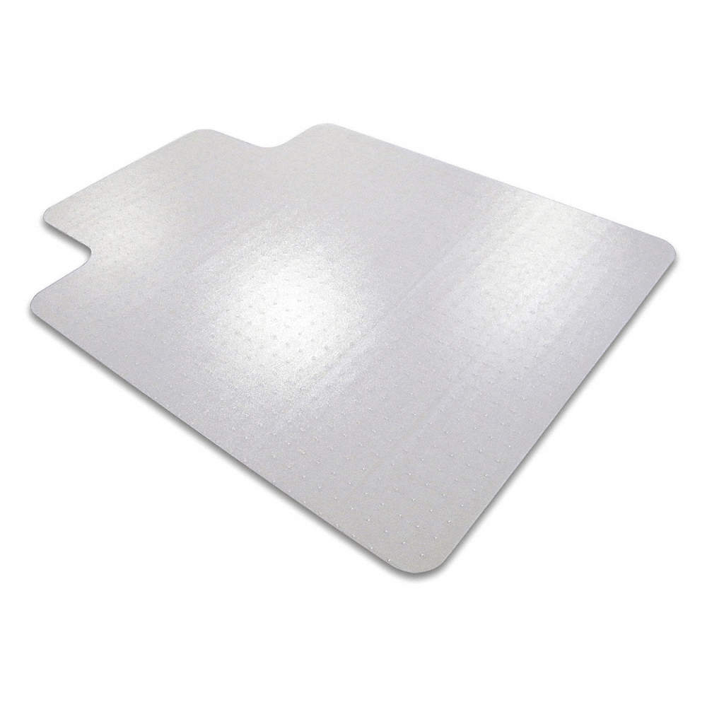 chair mat with lip. Zoom Out/Reset: Put Photo At Full \u0026 Then Double Click. Chair Mat With Lip
