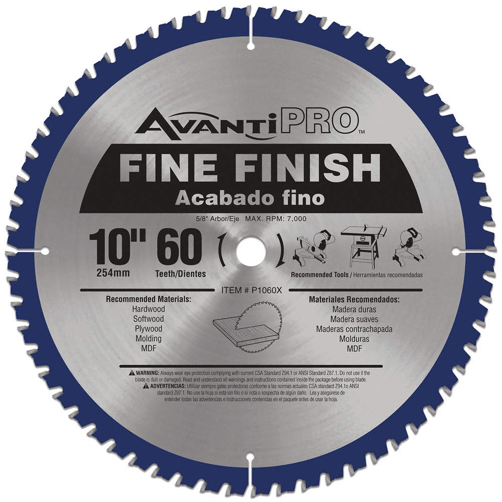 Avanti 10 carbide combination circular saw blade number of teeth zoom outreset put photo at full zoom then double click keyboard keysfo Choice Image