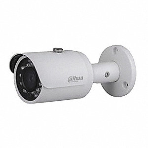 IP Camera,1080p,Color,Bullet