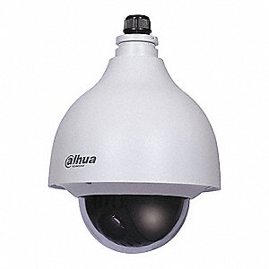 IP Camera,1080p,Color,Pan-Tilt-Zoom