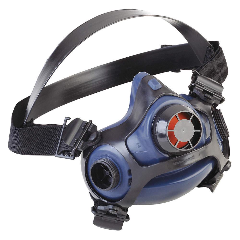 respirator mask honeywell