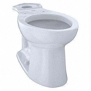 Terrific Toilet Bowl Floor Elongated Gallons Per Flush 1 2 Machost Co Dining Chair Design Ideas Machostcouk