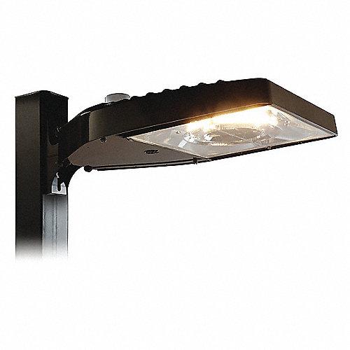 General electric luminaria led 157w 15000 lm 120 a 277v iluminaci n led para caminos y reas - General electric iluminacion ...