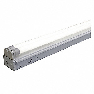 LED Linear Luminaire,30W,3600 lm