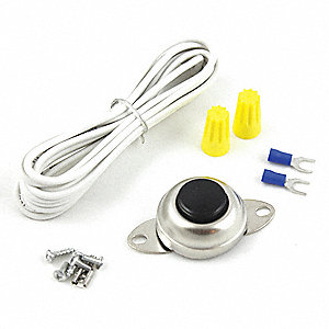 air horn wiring kit bosch air horn wiring fiamm air horn wiring kit, electric, 1