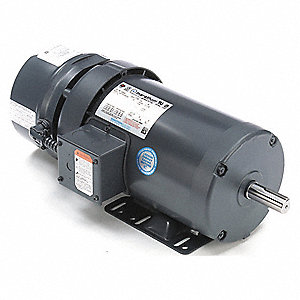 145T Commercial and Industrial Motors - Grainger Industrial ... on