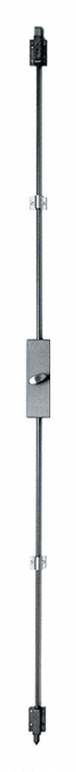 ECL-600 ECL-230D-PH Plate Kit No Mfr