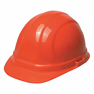 Hard Hat,6 pt. Ratchet,Or