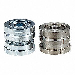 34mm Adjustment and Compensating Bolts - Grainger Industrial