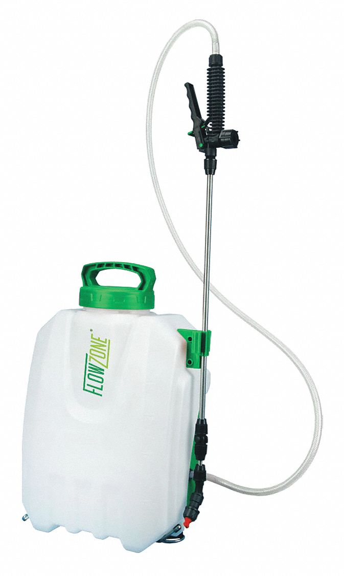 Backpack Sprayer,  Backpack Sprayer Type