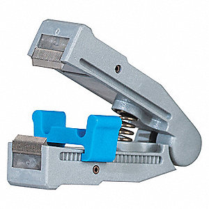 Replacement Blade,For Mfr. No. WSA-1430