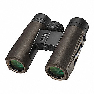 Binocular, General Type, 10.4 oz.