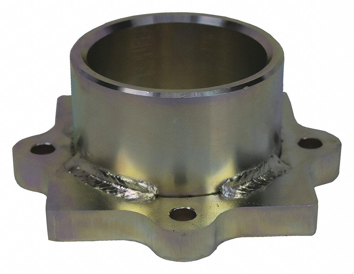 "Chuck, 1-3/4"" to 2-1/2"" Size"