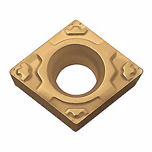Turning Insert,Diamond,CPMT,321,GP