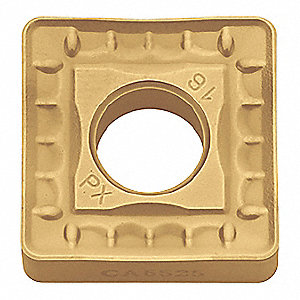 Turning Insert,Square,SNMM,644,PX