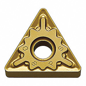 Turning Insert,Triangle,TNMG,333,PS