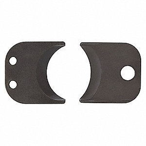 Replacement Blade, Steel Cutters