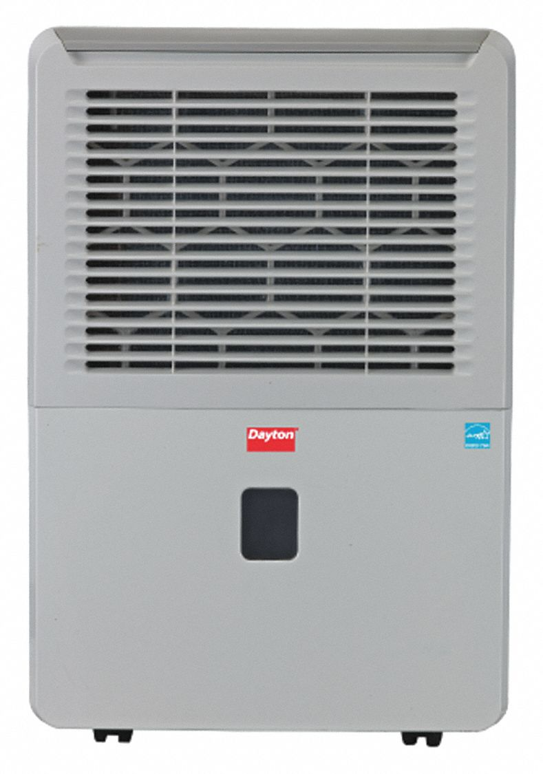 Office and Home Dehumidifiers