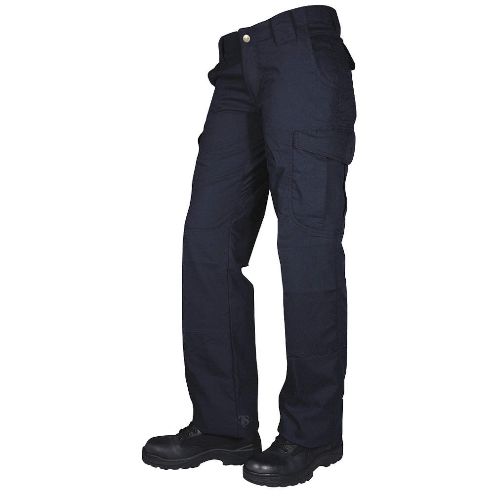 entire collection fine craftsmanship on feet at Women's Tactical Pants. Size: 16, Fits Waist Size: 33