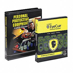 JJ KELLER DVD, PPE Training - 53TE70|48493 - Grainger