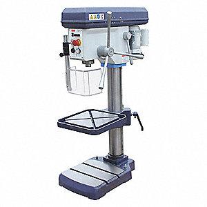 Dayton Drill Press Parts Breakdown Reviewmotors Co
