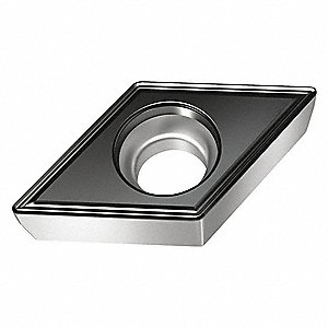 Turning Insert,32.51 Insert,Carbide