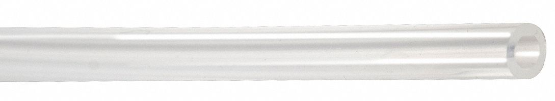 GRAINGER APPROVED PEX Tubing,White,3//4 in Pex Size QB4PS10X