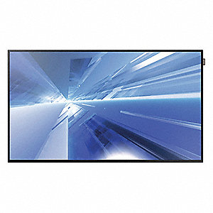 "55"" LED Video Monitor"