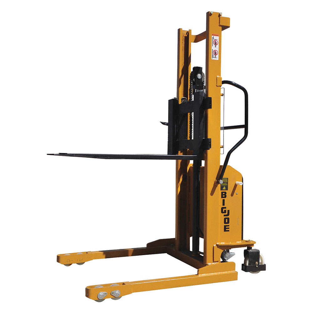 Big Joe Electric Lift Manual Push Stacker 2200 Lb Load Capacity Wiring Diagram Zoom Out Reset Put Photo At Full Then Double Click