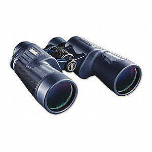 Binocular,General,Magnification 7X
