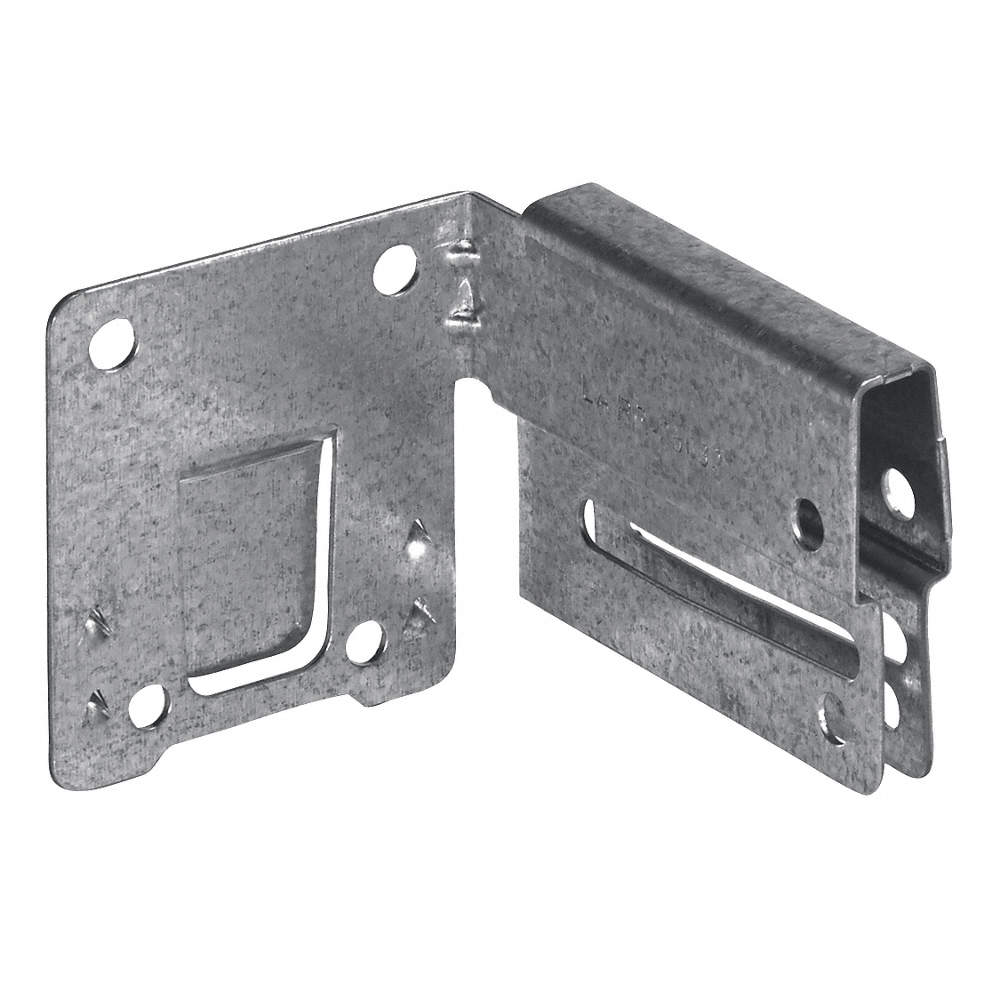 Armstrong Ceiling Tile Retaining Clip 200 Pk 54ee23ctbpgrberc2