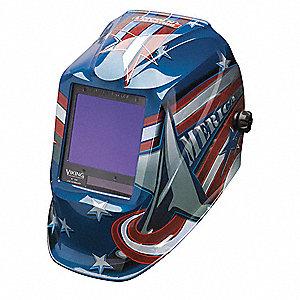 Lincoln Welding Helmet 3350 >> 3350 Series Auto Darkening Welding Helmet 5 To 13 Lens Shade 3 74 X 3 34 Viewing Areagraphics