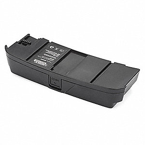 Battery Pack,For VIKING(TM) Series