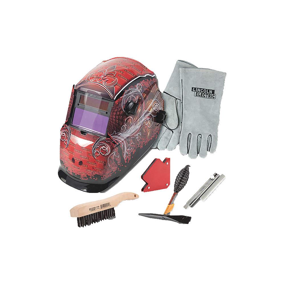 viking welding canadian uk tire lincoln helmet helmets