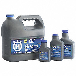 Oil Guard, For Use With Mfr. No. 967290801