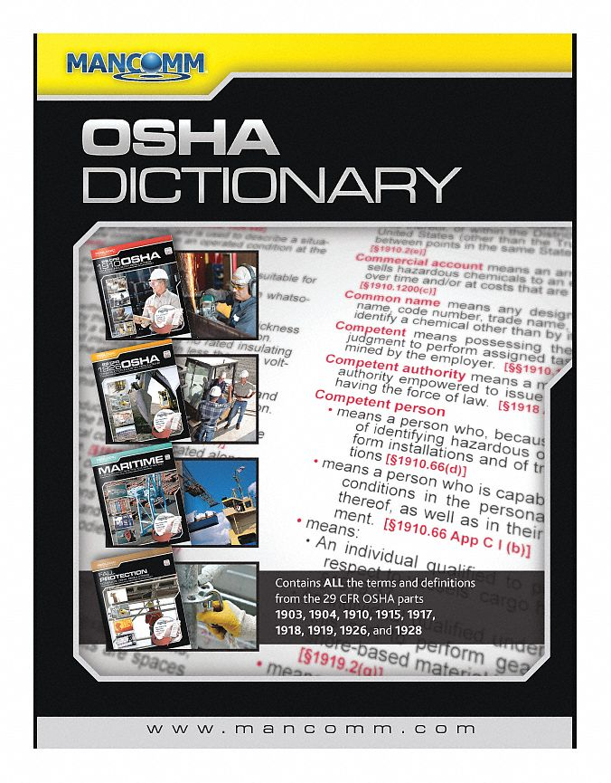 Dictionary Book,  Other,  Code Book,  3rd. Book Edition,  Paperback