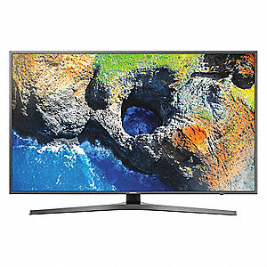 HDTV,Consumer,LED Curved Screen