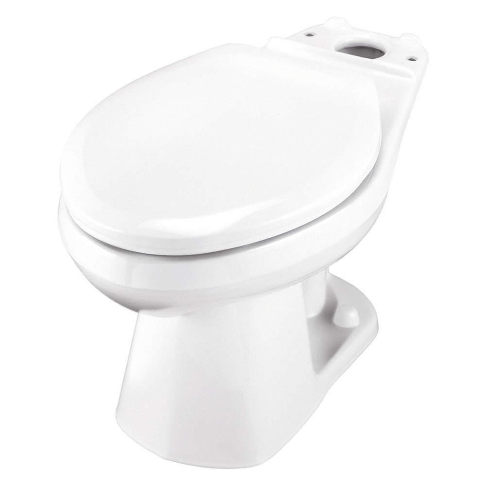 Cool Toilet Bowl Floor Elongated Gallons Per Flush 1 0 Creativecarmelina Interior Chair Design Creativecarmelinacom