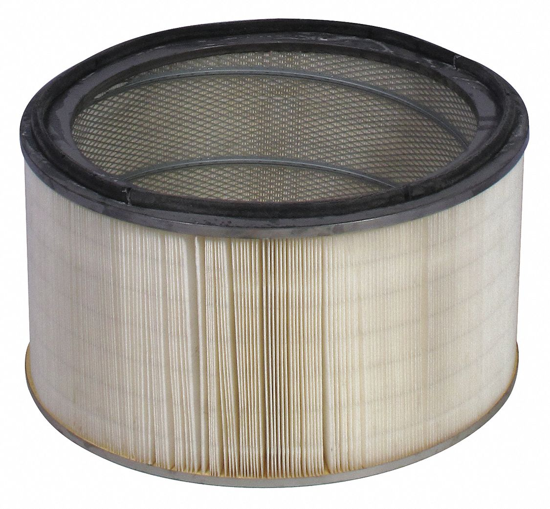 Cartridge Filter; For Use With Mfr. No. S220