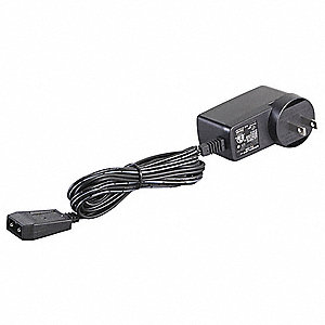 Charger Cord for All Streamlight Rechargeable Flashlights