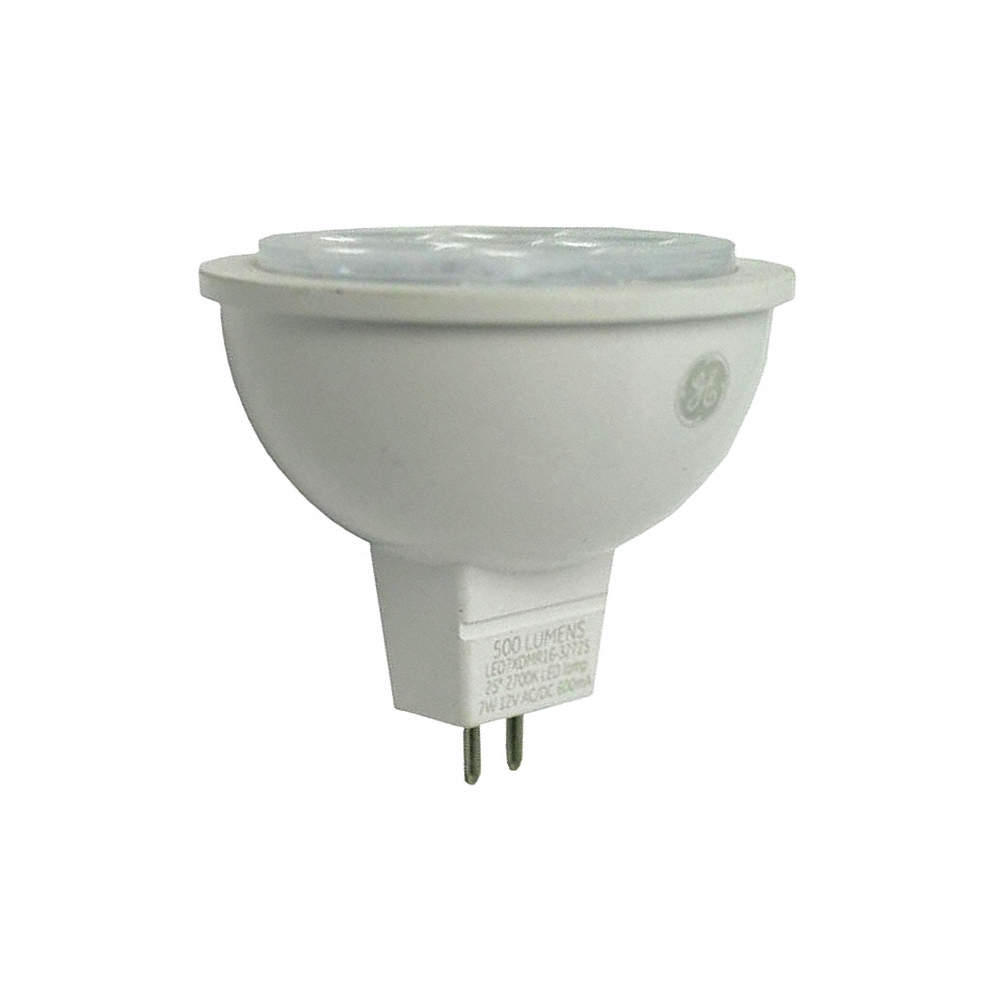 "GE CURRENT LED11ET8//G//3//940 Linear LED Bulb,T8,36/"" L,G13,4000K PK 20"