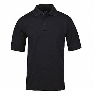 Tactical Polo, 5XL, LAPD Navy