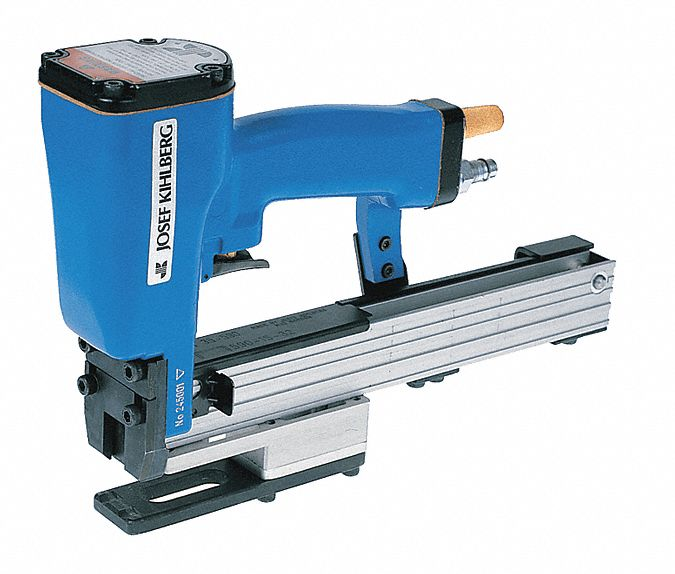 Pneumatic,  For Crown Style Wide,  For Staple Format Stick