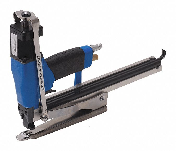 Pneumatic,  For Staple Format Stick