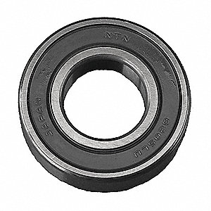 Axle Bearing for 4 Cycle Engine