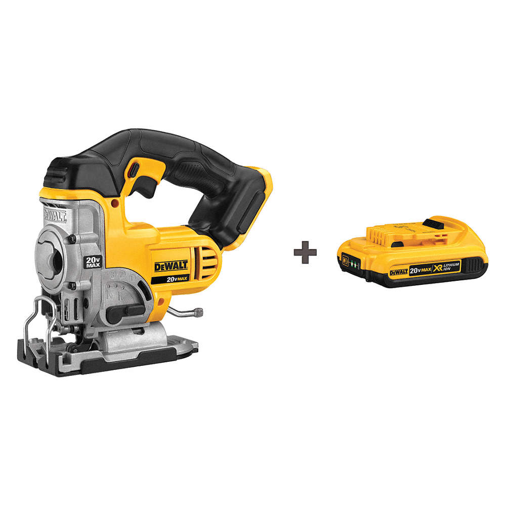 Dewalt 200v cordless jig saw t shank blade d handle orbital zoom outreset put photo at full zoom then double click greentooth Choice Image