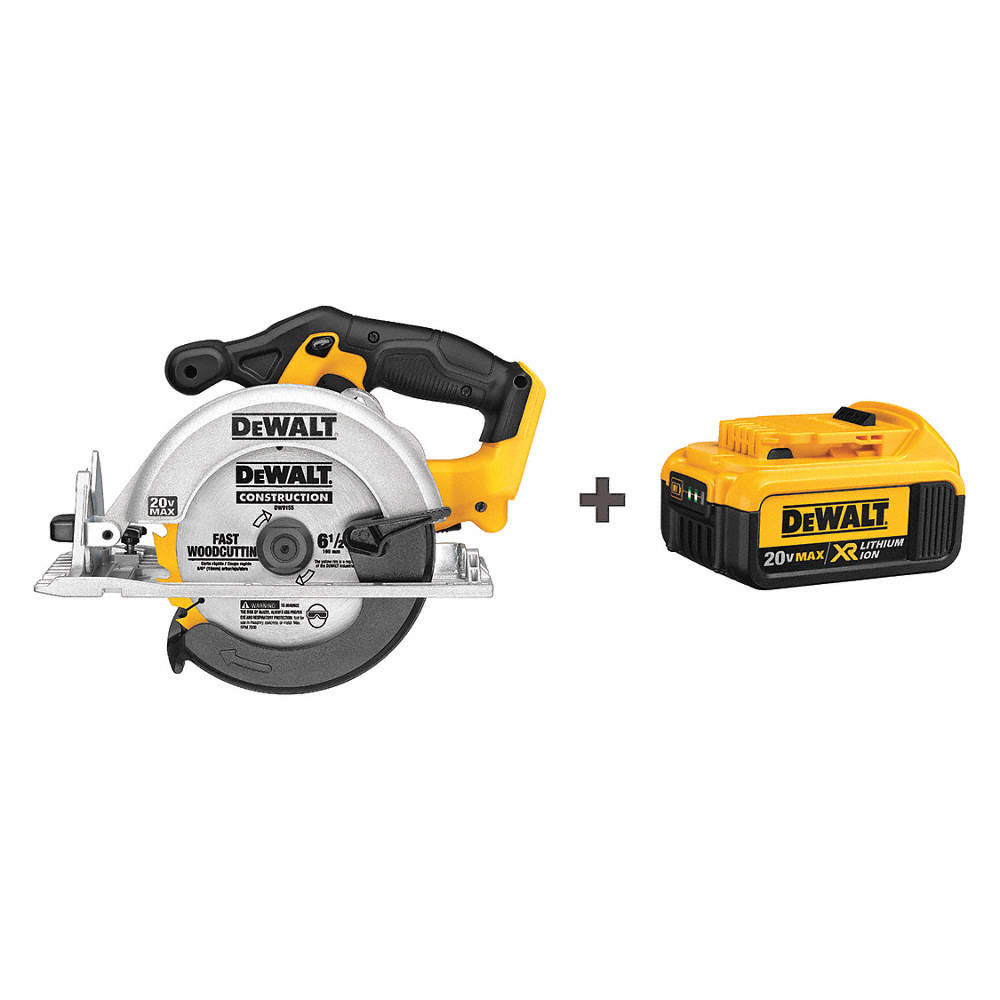 Dewalt 6 12 cordless circular saw kit 200 voltage 5150 no load zoom outreset put photo at full zoom then double click greentooth Image collections