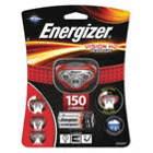 Linterna para la Cabeza LED Uso General, Material Plástico, Iluminación Máxima (Lúmenes) 150